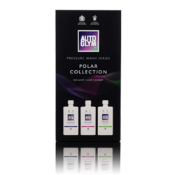 Pollar Collection - balíček...