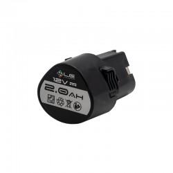 Náhradní akumulátor pro A1000