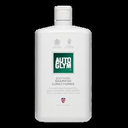 Autoglym Bodywork Shampoo...