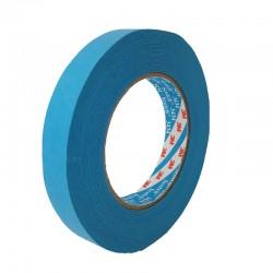 3M 3434 - maskovací páska...